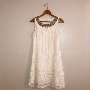 Westport 1962 Summer Dress